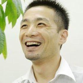 中田 健一のプロフィール写真