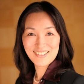 武田 裕美子のプロフィール写真