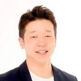 Deguchi Ryosukeのプロフィール写真