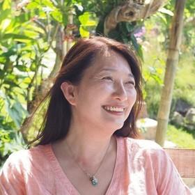 赤崎 理恵子のプロフィール写真