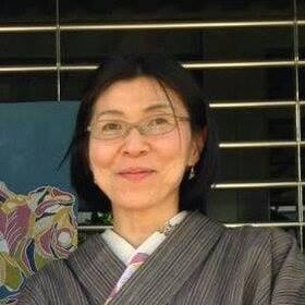 櫻井 智子のプロフィール写真