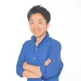 澤田 おさむのプロフィール写真
