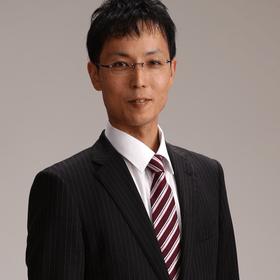 窪田 司のプロフィール写真