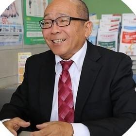 竹井 勝之のプロフィール写真