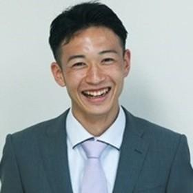 津田 聡のプロフィール写真