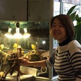 Shimoshiraishi Kazumiのプロフィール写真