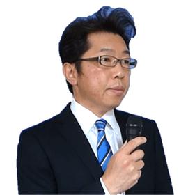 佐々木 康仁のプロフィール写真