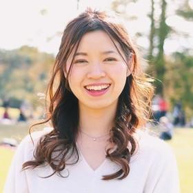 Ikemoto Aimyのプロフィール写真