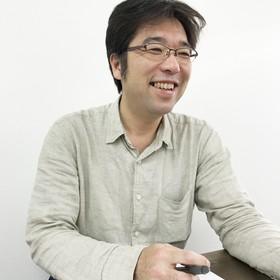 田中 文樹のプロフィール写真