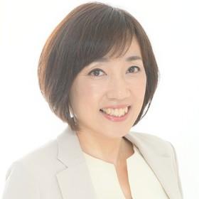 平田 京子のプロフィール写真