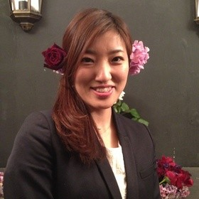 Watanabe Ayaのプロフィール写真