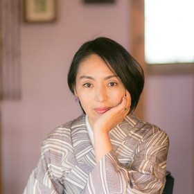 Hiroyo Kuriharaのプロフィール写真