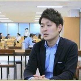 Nakashima Taishiのプロフィール写真