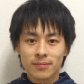 阿久津 成行のプロフィール写真