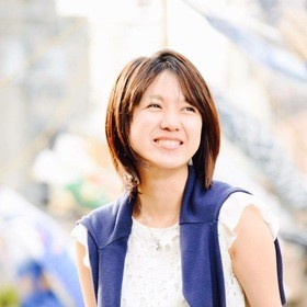 久岡 奈々のプロフィール写真