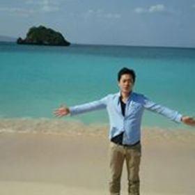 Koyama Yutakaのプロフィール写真
