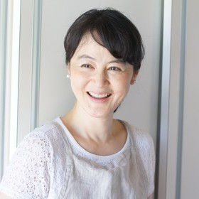 岸本 福子のプロフィール写真