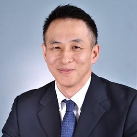峰松 崇のプロフィール写真