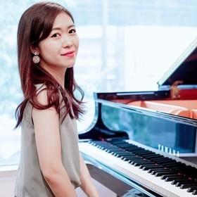 Nakazawa Azusaのプロフィール写真