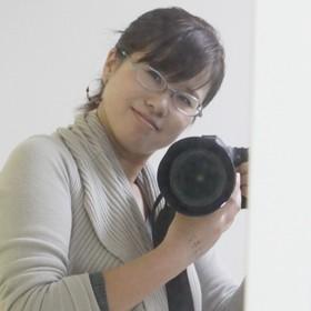 今井 真樹子のプロフィール写真