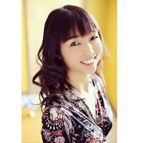 Mz Megumiのプロフィール写真