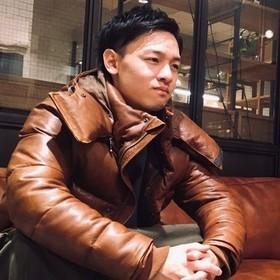 磯崎 浩暢のプロフィール写真