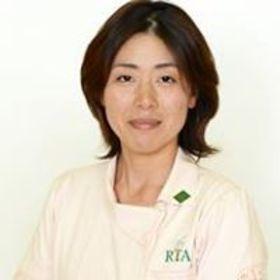 岡崎 優子のプロフィール写真