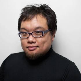 鈴谷 瑞樹のプロフィール写真