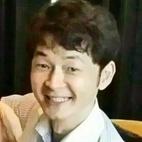 蔵座 勝洋のプロフィール写真