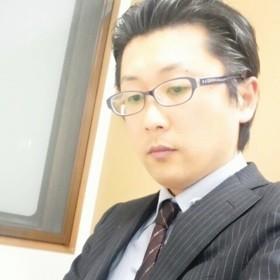 鈴木 昭秀のプロフィール写真