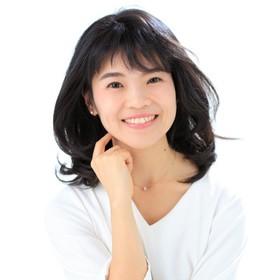 大野 幸子のプロフィール写真