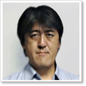 竹田 英樹のプロフィール写真