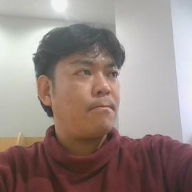 岡本 よしゆきのプロフィール写真