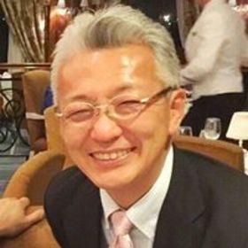 松葉 康秀のプロフィール写真