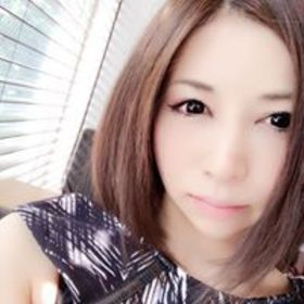 Oka Satomiのプロフィール写真