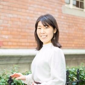 安井 陽子のプロフィール写真