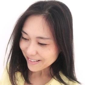 熊谷 さゆるのプロフィール写真