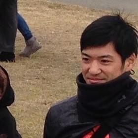 nanba yusukeのプロフィール写真