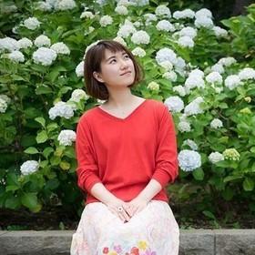 森 由香子のプロフィール写真