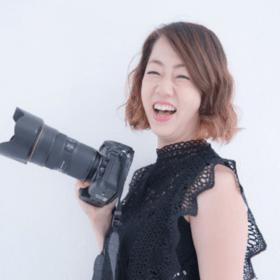 藤原 志麻のプロフィール写真