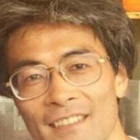 亀井 雄三のプロフィール写真