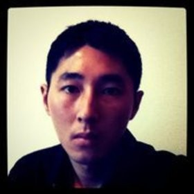Matsumoto Shunのプロフィール写真