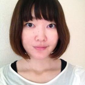 Matsumoto Amiのプロフィール写真