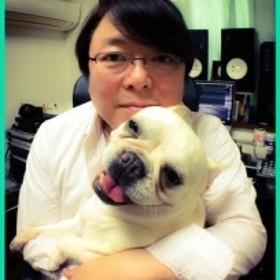 田村 誠のプロフィール写真