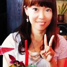 中川 知絵子のプロフィール写真