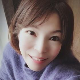 小中野 貴子のプロフィール写真
