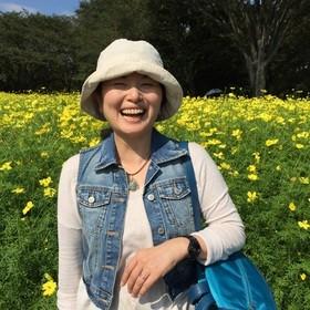 小島 桂子のプロフィール写真