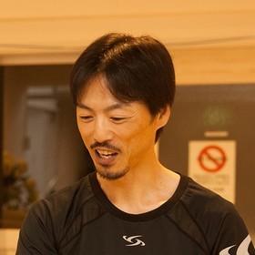 藤江 正博のプロフィール写真