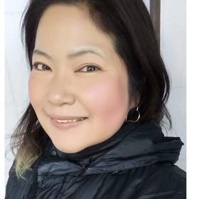 谷 弘子のプロフィール写真