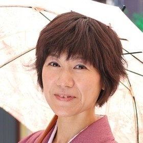 Katsuta Yukiのプロフィール写真